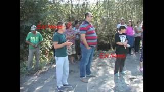 Criminalul celor doi soți din Rebricea, la un pas de a fi linșat de familia acestora