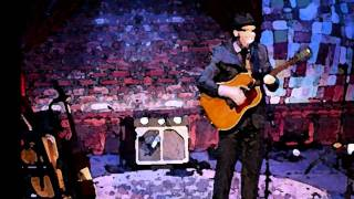 """I still have that other girl"" - Elvis Costello (live)"