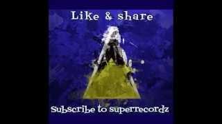 migos ft super mata lil k cackk alone brand name nookie riddim 2015 prod superrecordz