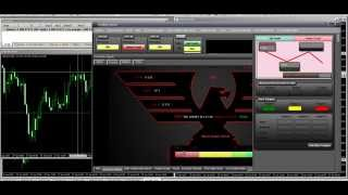 Part 1: Step-By-Step Advanced Guide to Octave Pivot Precision Trade Signals On your Own