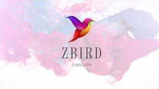 ZBIRD Jewellery(, 2015-07-28T18:12:32.000Z)