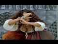 Download lagu HUNCHBACK OF  NOTRE DAME 1997 - Esmeralda Dance (Salma Hayek )