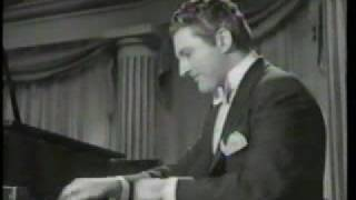 Liberace - Bumble Boogie