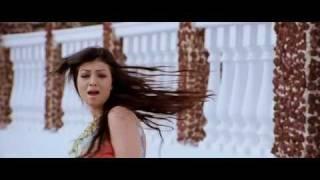 Dil Le Ke Durde Dil De Gaye.Raj creation...!