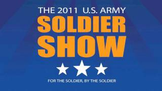 Soldier Show 2011 @ Fort Knox