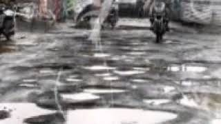 whatsapp status videos for rainy day | chennai rain| tamil song for current situation |