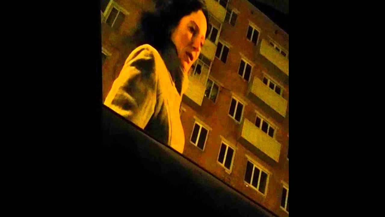 Проститутки нижний новногород автозавод