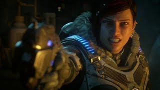 Halo Infinite, Gears 5, and So Much More - IGN Live E3 2018