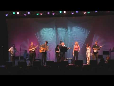04 THE MAN ON THE SIDE OF THE ROAD CHRIS JONES & TOM T HALL