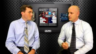 2014 USL PRO Championship Preview