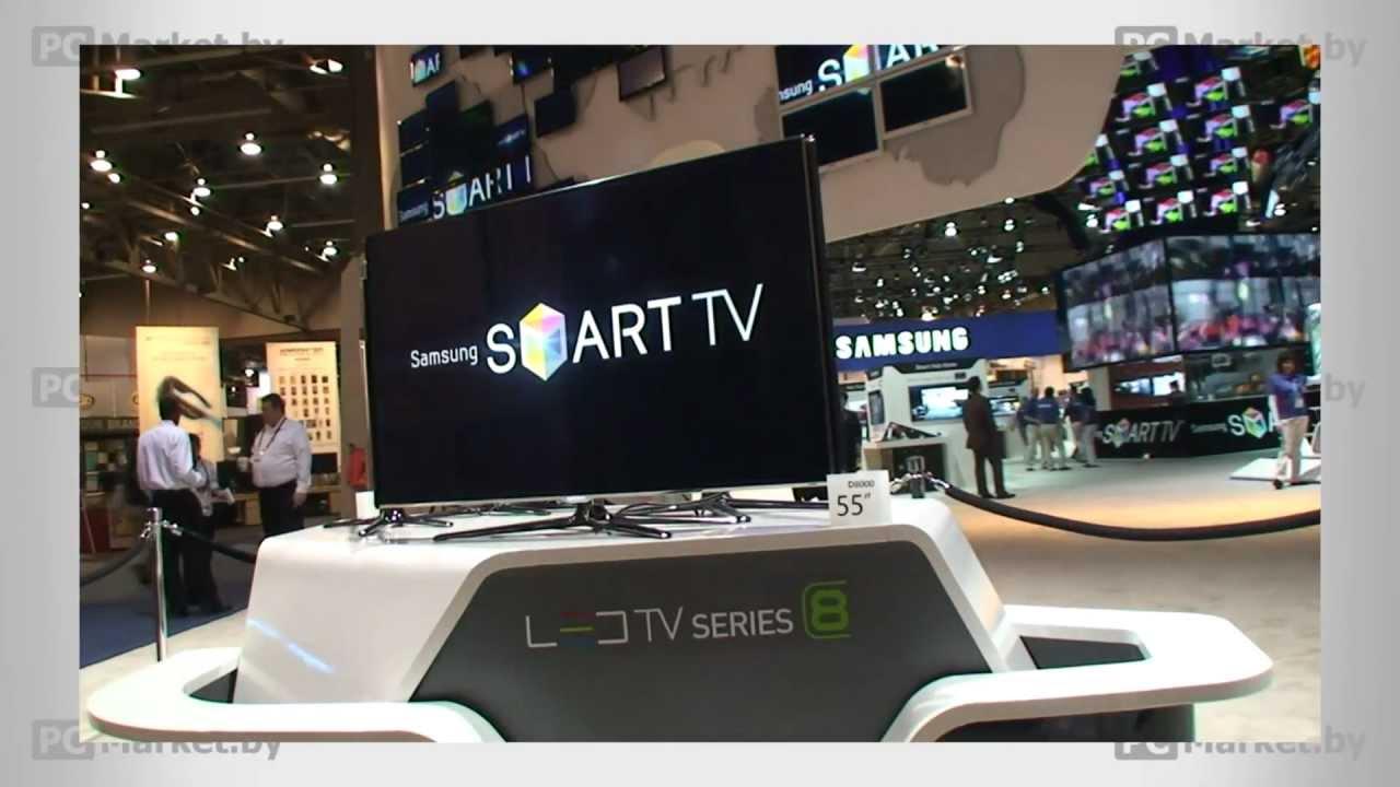 Телевизоры sony каталог товаров с описаниями и фотографиями, цены интернет-магазинов в минске. Весь модельный ряд, цены и технические описания на телевизоры sony.