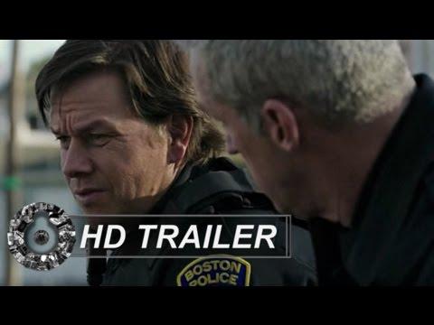 42df86191d258 O DIA DO ATENTADO   Trailer Oficial (2017) Legendado HD - YouTube