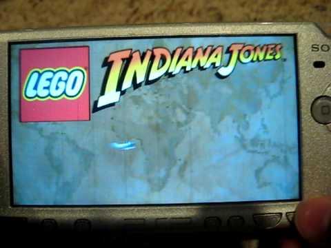 easy true adventurer in lego indiana Jones