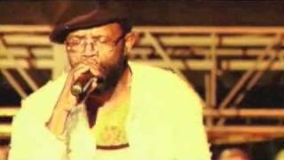 Beres Hammond I Feel Good - DUB Version