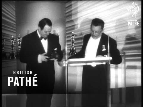 1948 Oscars (1948)