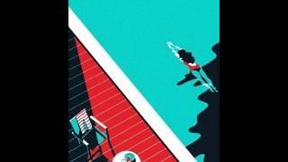 Redundant Ambience (Yosi Horikawa remix) - Biblo