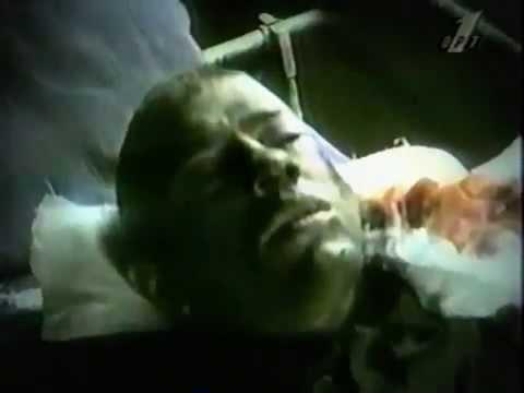 First Chechen War 1995-1996 (English Subtitles)