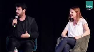 Funzine Talks: Winter Is Here – Minden a Trónok harca-univerzumról