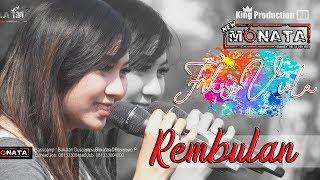 Download lagu Rembulan Fibri Viola New Monata Live Bodas Tukdana Indramayu MP3