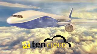 Ten Cloud