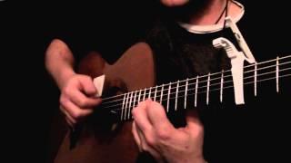 Price Tag (Jessie J) - Fingerstyle Guitar