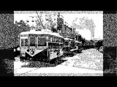 Alain Bashung - Aucun express (+ paroles) mp3