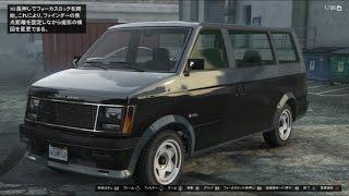 BENNY'S『ベニーズ オリジナル モーターワークス』のジャンル車両です!...