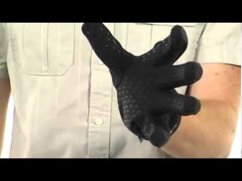 The North Face Men's TNF Apex Glove SKU:#7780212