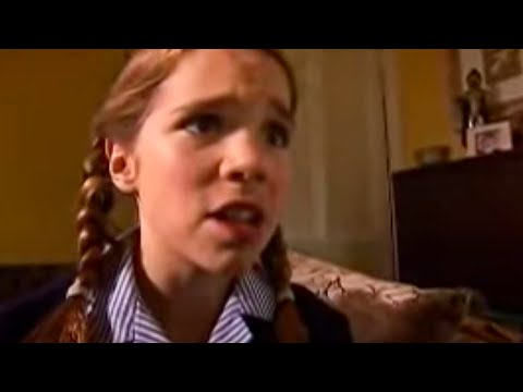 Hire car horror - The Catherine Tate Show - BBC comedy