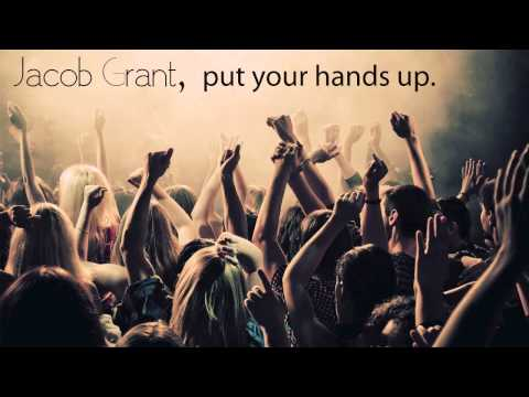 Put Your Hands Up (Original Mix) - Just A Gent