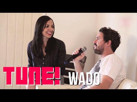 TUNE #12 - Wado