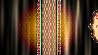 Jashan ye Bahara Instrumental