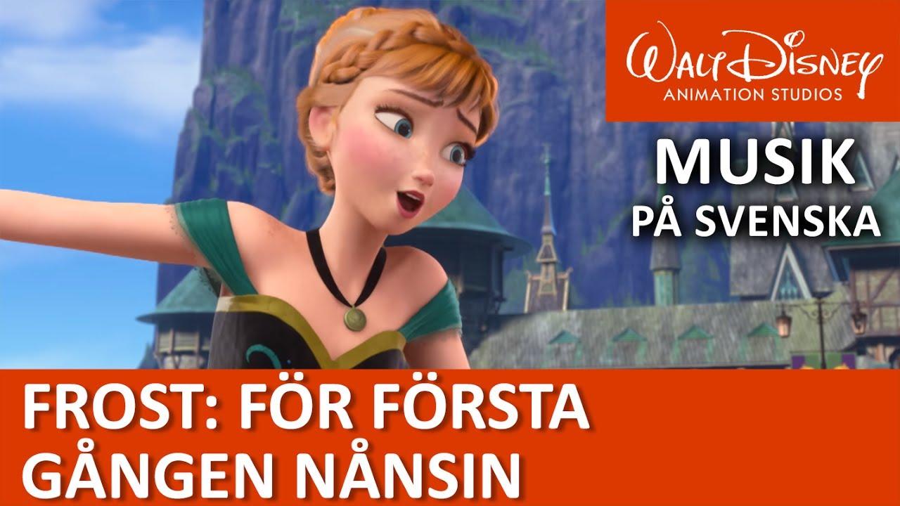 frost film svenska
