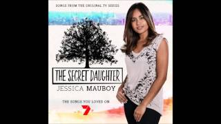 Jessica Mauboy - Wake Me Up (Audio)