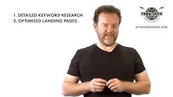 Digital Marketing Agency Bristol (AttwoodDigital.com)