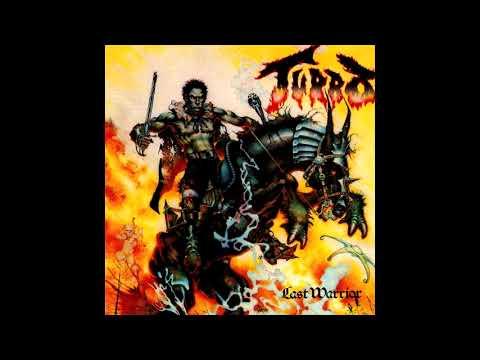 Turbo - Last Warrior [Full Album]