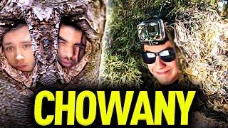 Video ZEMSTA PEVORA NA CHOWANYM!!! download MP3, 3GP, MP4, WEBM, AVI, FLV Oktober 2017