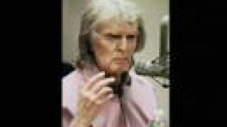 Don Imus' Racism Emerges Again!!
