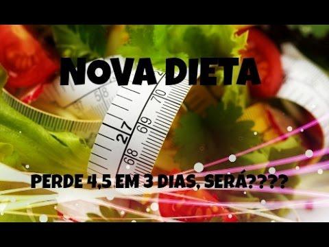Dieta de cardiologo para bajar 10 kg en una semana