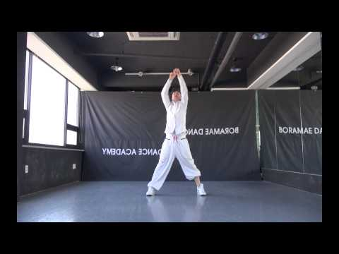 Roora - 3 4 Dance Cover Mirrored[cover.Leay]