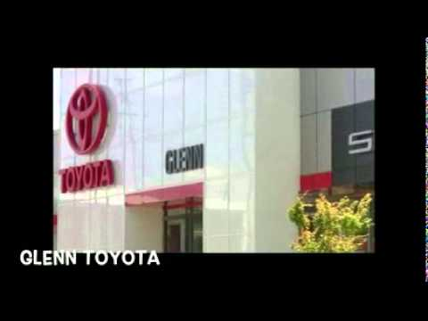 Toyota Dealer Cincinnati, OH Area | Toyota Dealership Cincinnati, OH Area