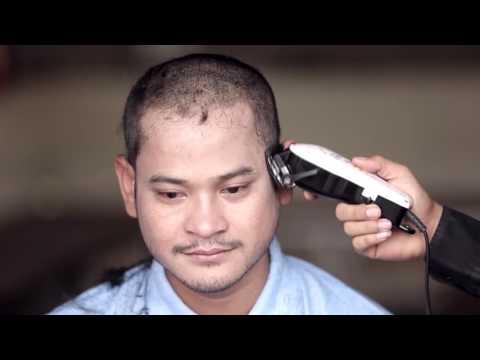 [ original song ] |Tek Pnek Kmeng Peal Karaoke Khem & Short movie make you Cry
