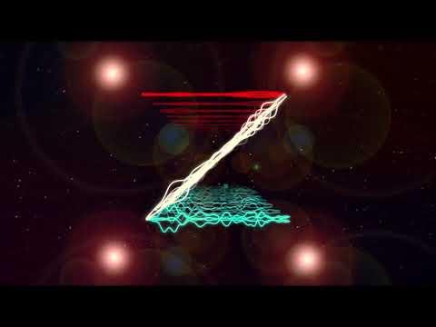 STEEZ - Midnight