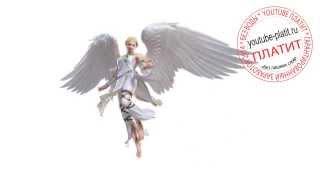 Как рисовать ангела видео  Как нарисовать ангела девушку(как нарисовать ангела, как нарисовать ангела поэтапно, как нарисовать ангела карандашом, как нарисовать..., 2014-07-31T03:46:25.000Z)
