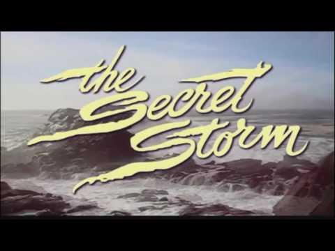 Secret Storm: July 1973