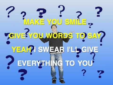 """Haven't Got A Clue"" by Dramarama [with lyrics]"