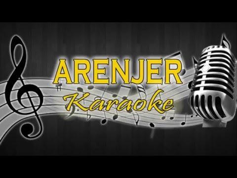 Rhoma Irama - Perjuangan dan Doa Karaoke