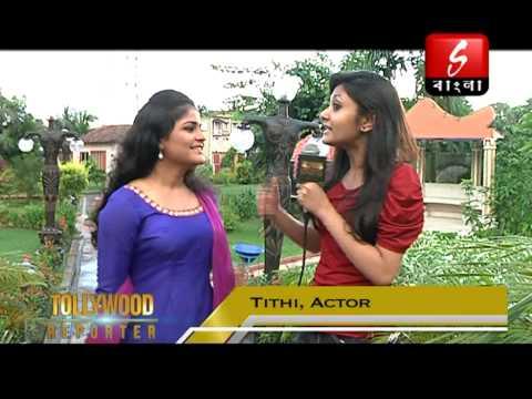 Tollywood Reporter- 21st September, 2013 (Full Episode)
