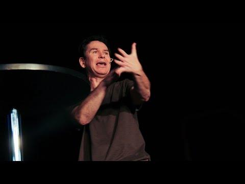 Giant Slayer | Pastor Tom Van Kempen