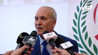 عبد الرحمن مبتول / خبير إقتصادي  -el bilad tv -